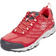 Columbia Ventrailia II Outdry Shoes Women red